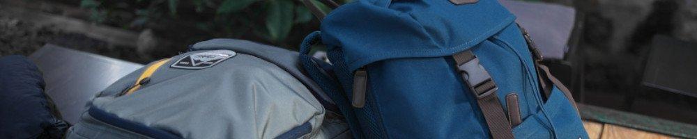 Ein Notgepäck sollte nur ein Gepäckstück umfassen, z.B. einen großen Notrucksack. Im Notfall muss es schnell gehen. Deshalb solltest du dir schon jetzt einen Plan machen, was du alles in Notgepäck packst. Sachen, die du im Alltag nicht brauchst, kannst du schonmal einpacken, den Rest erst dann, wenn du es brauchst.