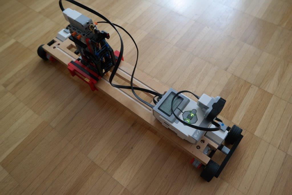 LEGO-EV3-MINDSTORMS-MAL-ROBOTER-CNC_DETAILS_01