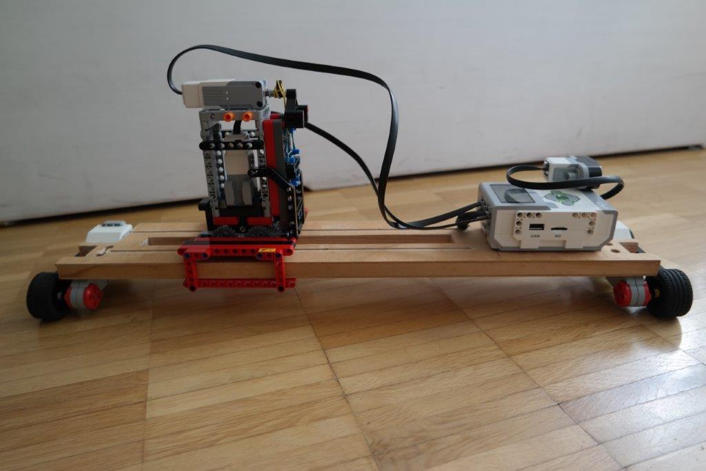 LEGO-EV3-MINDSTORMS-MAL-ROBOTER-CNC_DETAILS_02