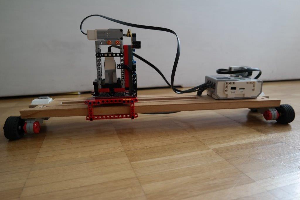 LEGO-EV3-MINDSTORMS-MAL-ROBOTER-CNC_DETAILS_03
