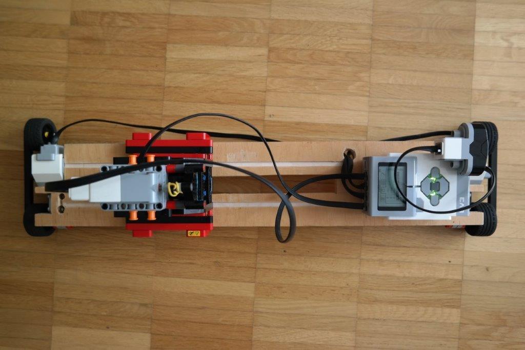 LEGO-EV3-MINDSTORMS-MAL-ROBOTER-CNC_DETAILS_04