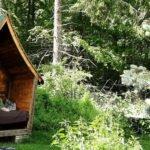 DIY – Philosophenhaus – der perfekte Ort zum Chillen